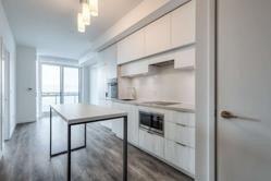 Apartment for rent at 8 Eglinton Ave Unit 3309 Toronto Ontario - MLS: C5086584