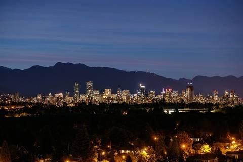3309 19th Avenue W, Vancouver | Image 2