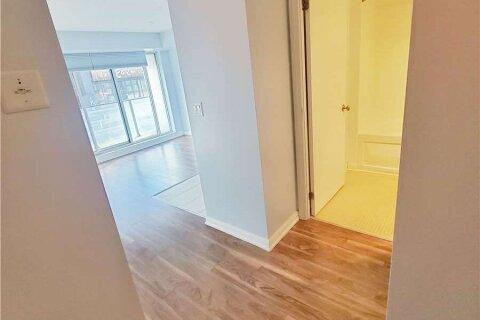 Condo for sale at 111 Elizabeth St Unit 331 Toronto Ontario - MLS: C4971533