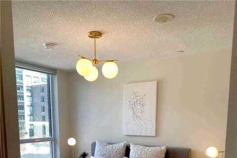 Condo for sale at 15 Water Walk Dr Unit 331 Markham Ontario - MLS: N4768441