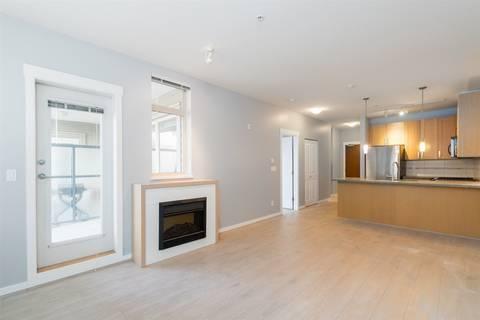 Condo for sale at 15988 26 Ave Unit 331 Surrey British Columbia - MLS: R2419736