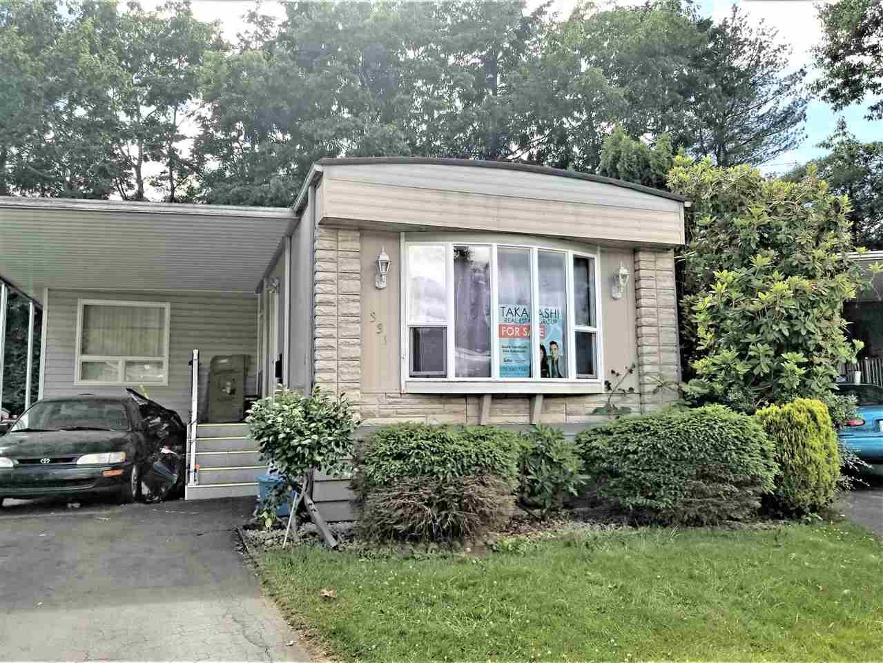 Sold: 331 - 1840 160 Street, Surrey, BC