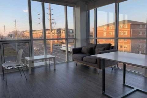 Apartment for rent at 1900 Simcoe St Unit 331 Oshawa Ontario - MLS: E4879350
