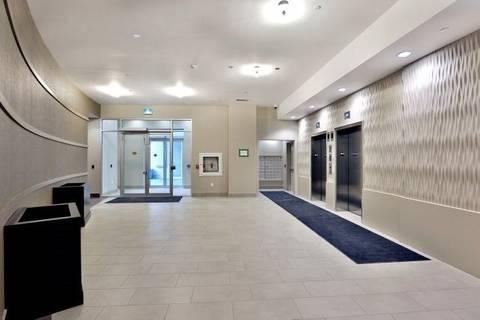 Apartment for rent at 216 Oak Park Blvd Unit 331 Oakville Ontario - MLS: W4648384