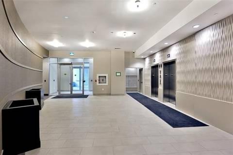 Apartment for rent at 216 Oak Park Blvd Unit 331 Oakville Ontario - MLS: W4682496