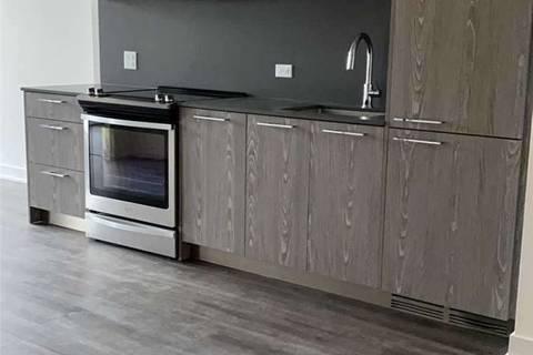 Apartment for rent at 30 Baseball Pl Unit 331 Toronto Ontario - MLS: E4668873