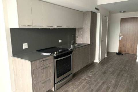 Apartment for rent at 30 Baseball Pl Unit 331 Toronto Ontario - MLS: E4687153