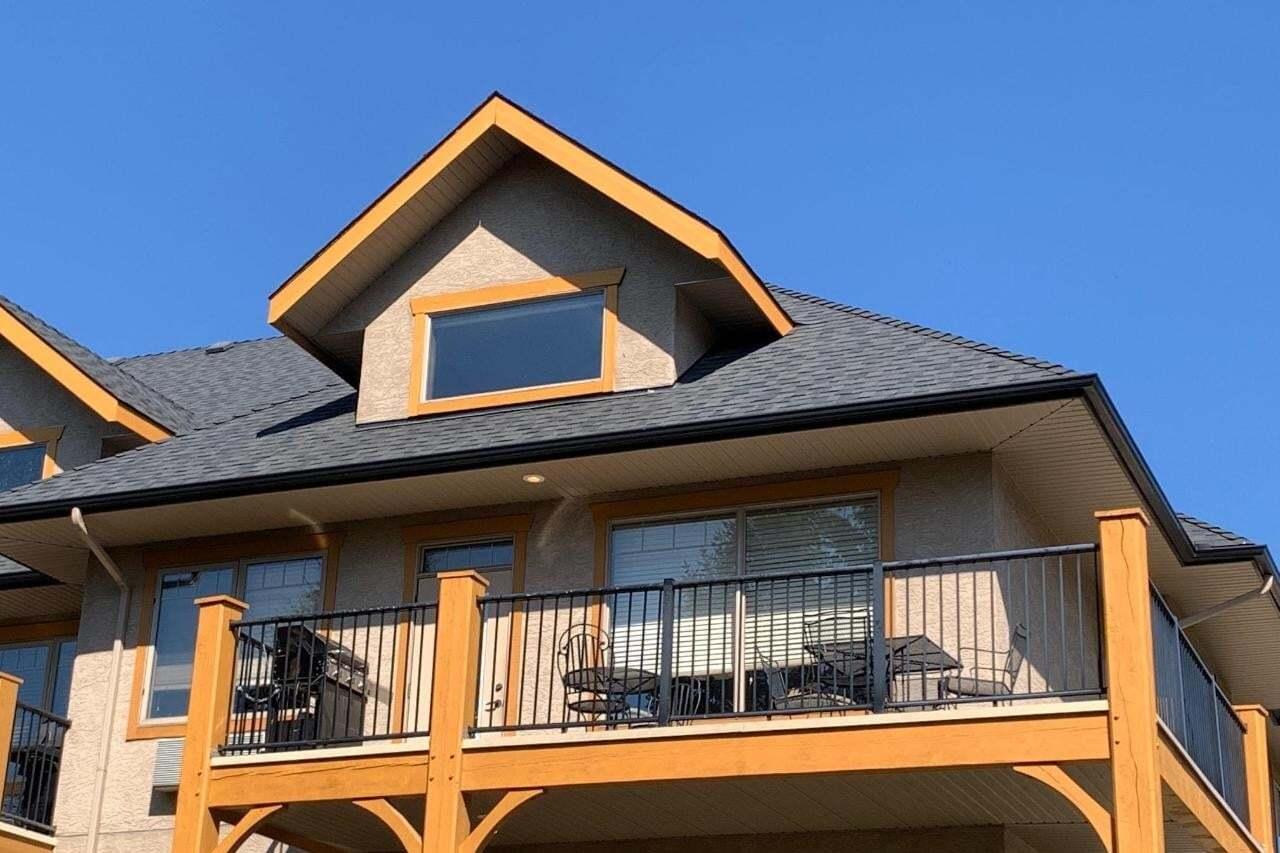 Condo for sale at 300 Bighorn Boulevard  Unit 331 Radium Hot Springs British Columbia - MLS: 2453592