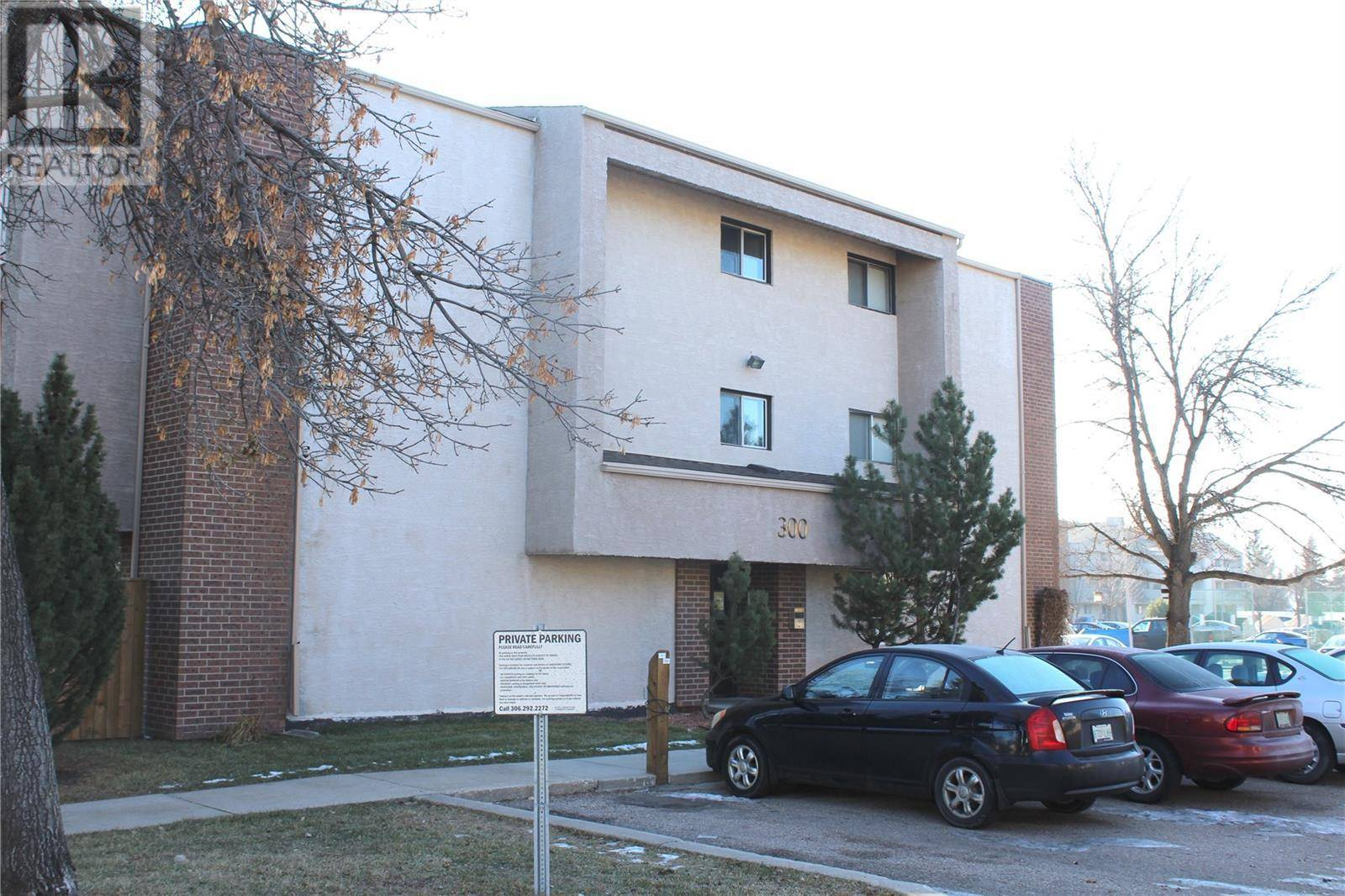 331 - 310 Stillwater Drive, Saskatoon | Image 1