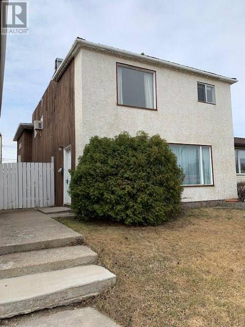 House for sale at 331 3rd Ave W Melville Saskatchewan - MLS: SK801132