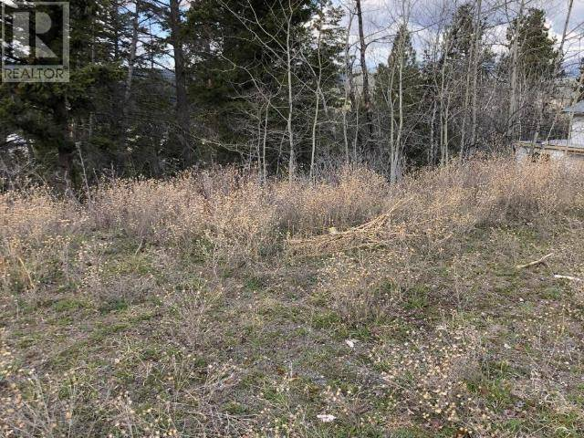 Residential property for sale at 331 Basalt Drive Dr Logan Lake British Columbia - MLS: 150928