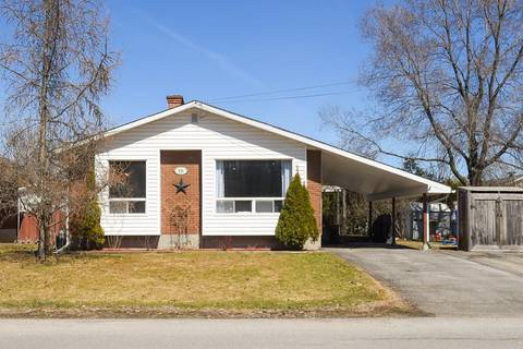 House for sale at 331 Caruso St Arnprior Ontario - MLS: 1148098