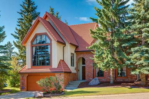 House for sale at 331 Coach Light By Southwest Calgary Alberta - MLS: C4261851