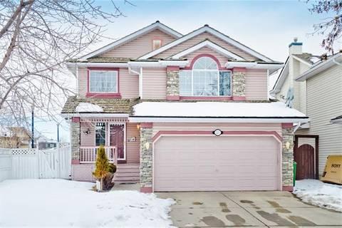House for sale at 331 Douglas Glen Point(e) Southeast Calgary Alberta - MLS: C4286962