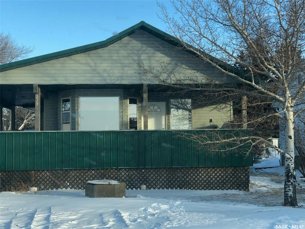 Removed: 331 Dunelm Avenue, Swift Current Rm No 137, SK - Removed on 2020-01-23 07:12:02