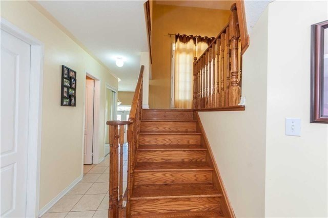 For Sale: 331 Edenbrook Hill Drive, Brampton, ON | 4 Bed, 4 Bath House for $829,000. See 18 photos!