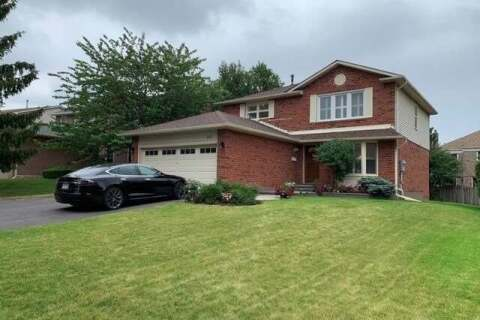 House for sale at 331 Green Ln Markham Ontario - MLS: N4804922