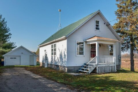 House for sale at 331 Highway 511 Rd Perth Ontario - MLS: 1219312