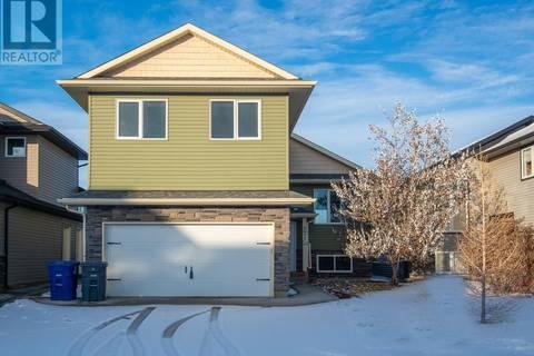 House for sale at 331 Klassen Cres Saskatoon Saskatchewan - MLS: SK797690
