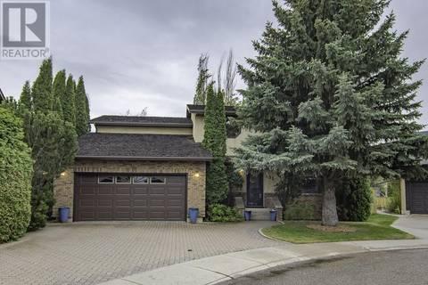 House for sale at 331 Lakeshore Ct Saskatoon Saskatchewan - MLS: SK760587