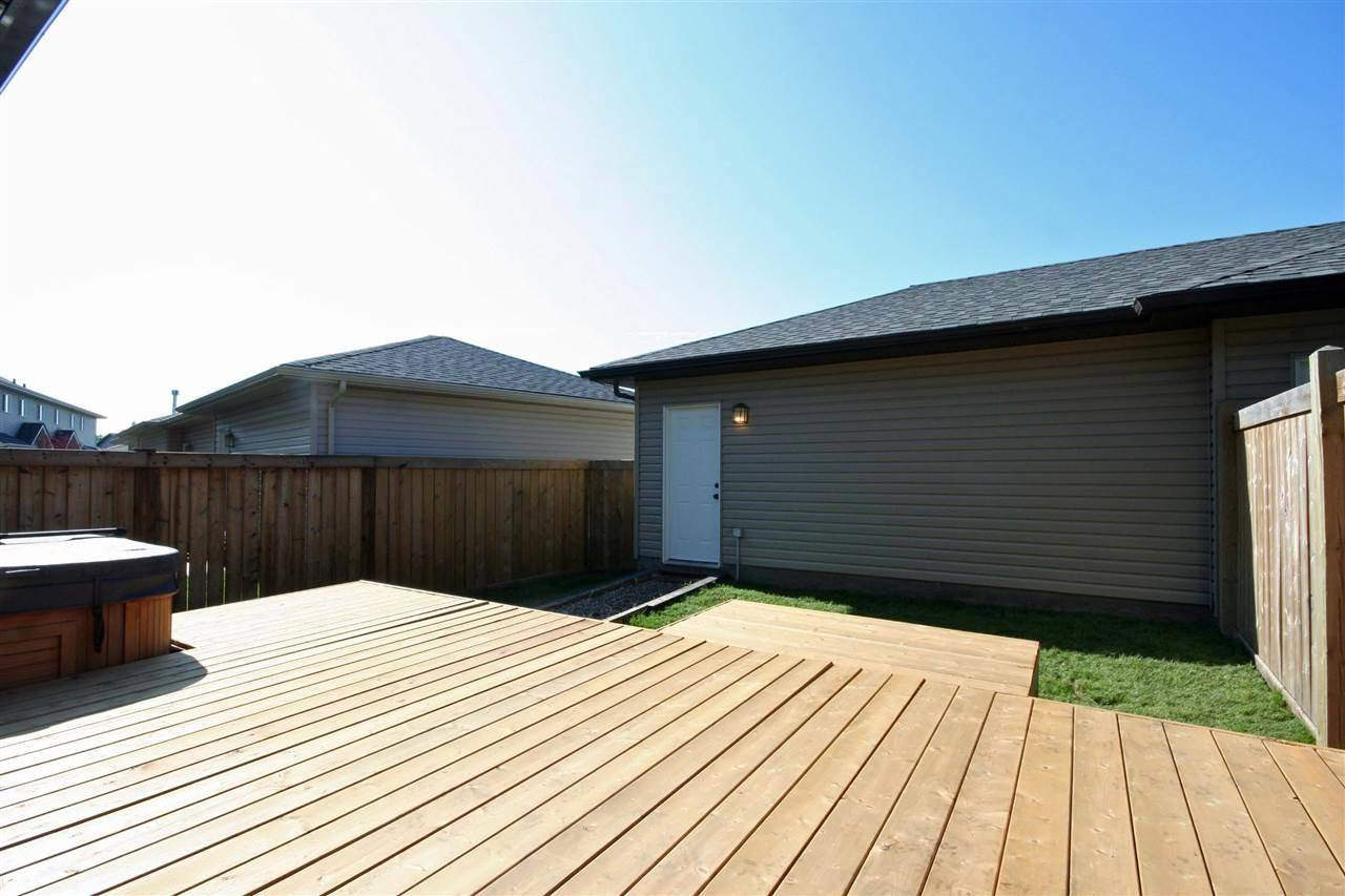 331 Nelson Drive, Spruce Grove | Image 2