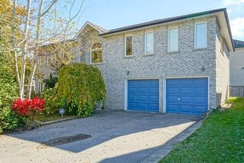 House for sale at 331 North Lake Rd Richmond Hill Ontario - MLS: N4643828