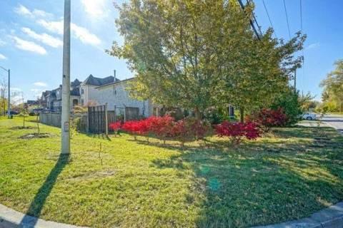 331 North Lake Road, Richmond Hill | Image 2