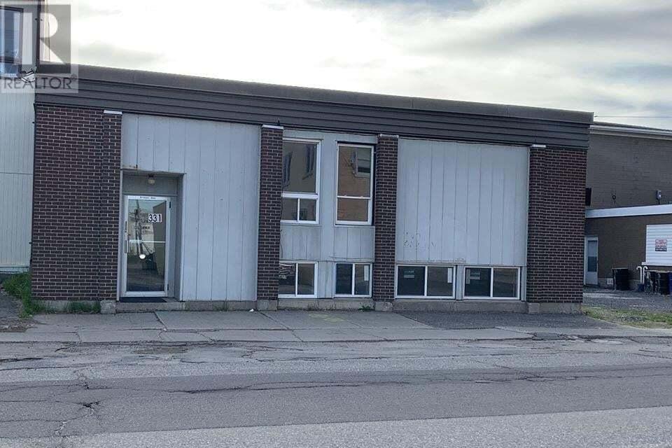 Townhouse for sale at 331 Regent St Sudbury Ontario - MLS: 2085488