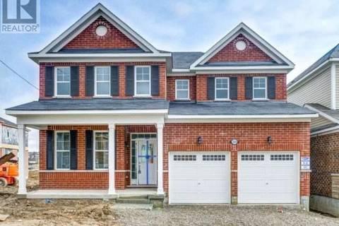 House for sale at 331 Ridge Rd Cambridge Ontario - MLS: X4489256