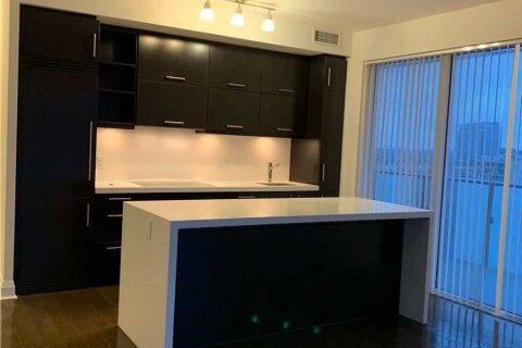 Apartment for rent at 1080 Bay St Unit 3310 Toronto Ontario - MLS: C4960114
