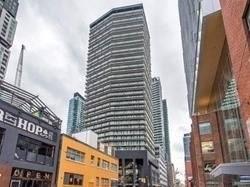 3310 - 125 Peter Street, Toronto   Image 1