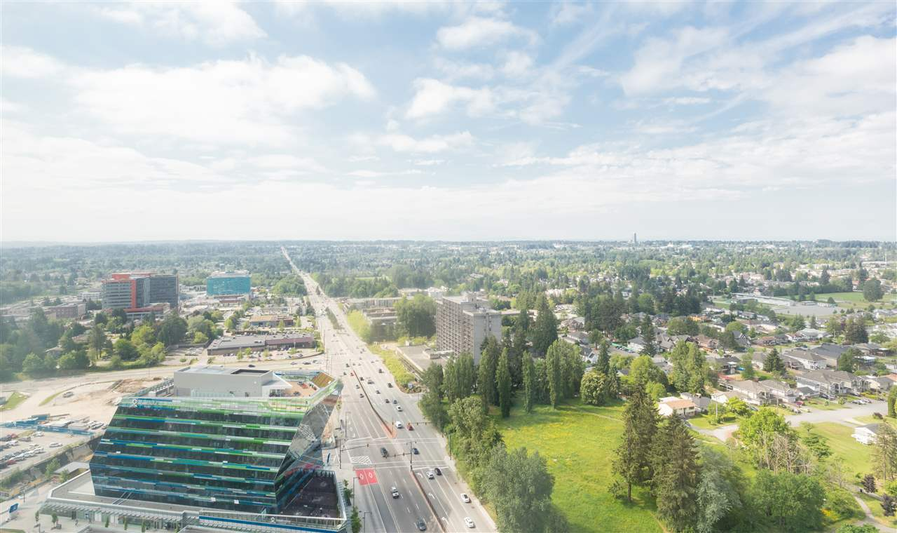 Removed: 3310 - 13618 100 Avenue, Surrey, BC - Removed on 2018-12-04 04:24:10