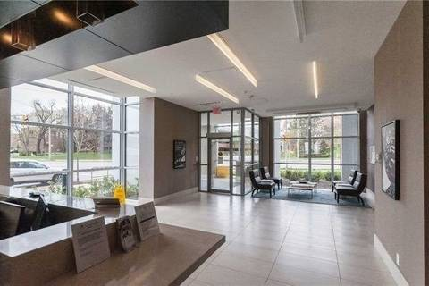 Apartment for rent at 275 Yorkland Rd Unit 3310 Toronto Ontario - MLS: C4721314
