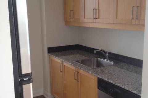 Apartment for rent at 33 Sheppard Ave Unit 3310 Toronto Ontario - MLS: C4728871