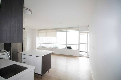Apartment for rent at 36 Park Lawn Rd Unit 3310 Toronto Ontario - MLS: W4514371