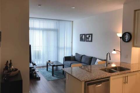Apartment for rent at 3975 Grand Park Dr Unit 3310 Mississauga Ontario - MLS: W4866387