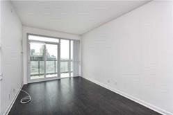 Apartment for rent at 5162 Yonge St Unit 3310 Toronto Ontario - MLS: C4999673