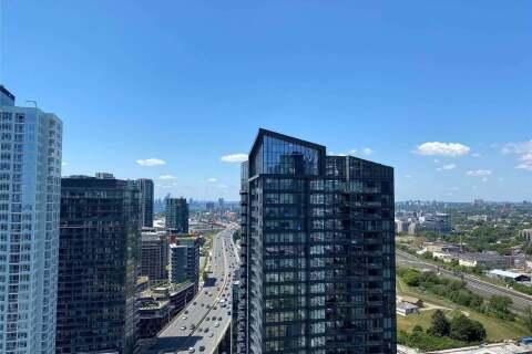 Apartment for rent at 75 Queens Wharf Rd Unit 3310 Toronto Ontario - MLS: C4866454