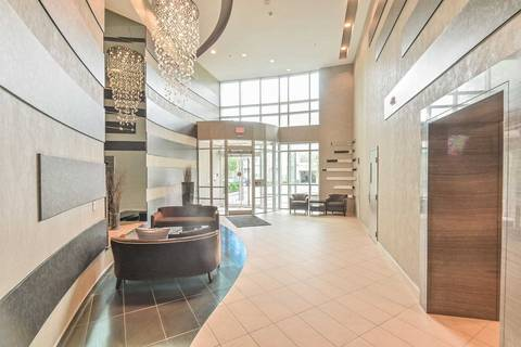 Condo for sale at 80 Absolute Ave Unit 3310 Mississauga Ontario - MLS: W4494064