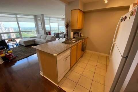 Apartment for rent at 83 Borough Dr Unit 3310 Toronto Ontario - MLS: E4866622