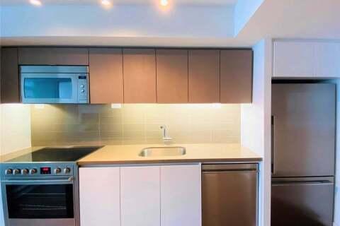Condo for sale at 85 Queens Wharf Rd Unit 3310 Toronto Ontario - MLS: C4790204