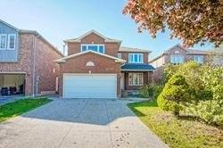 House for sale at 3310 Cajun Cres Mississauga Ontario - MLS: W4623763