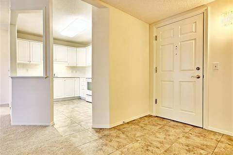 Condo for sale at 3310 Hawksbrow Point(e) Northwest Calgary Alberta - MLS: C4270323