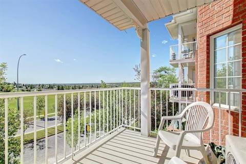 Condo for sale at 3310 Sienna Park Green Southwest Calgary Alberta - MLS: C4242631