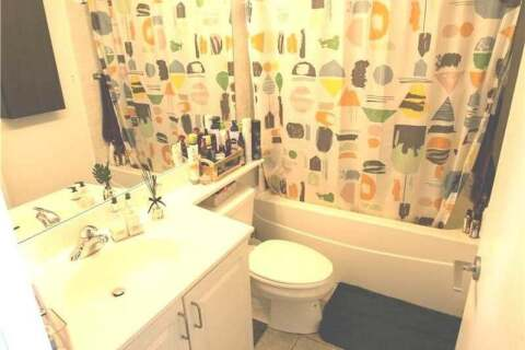 Apartment for rent at 219 Fort York Blvd Unit 3311 Toronto Ontario - MLS: C4826759