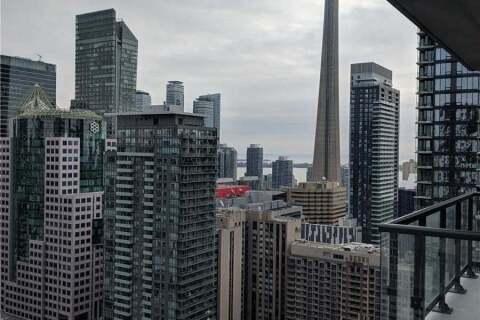 3311 - 87 Peter Street, Toronto | Image 1