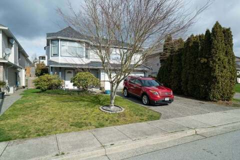 House for sale at 3311 Hyde Park Pl Coquitlam British Columbia - MLS: R2473200