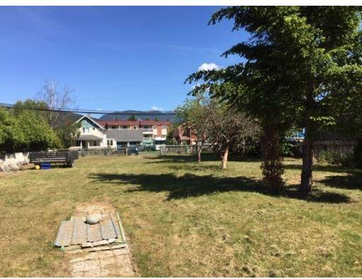 Home for sale at 3311 Kenney St Terrace British Columbia - MLS: R2374786