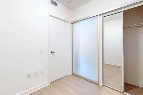 Apartment for rent at 1 Yorkville Ave Unit 3312 Toronto Ontario - MLS: C4870772