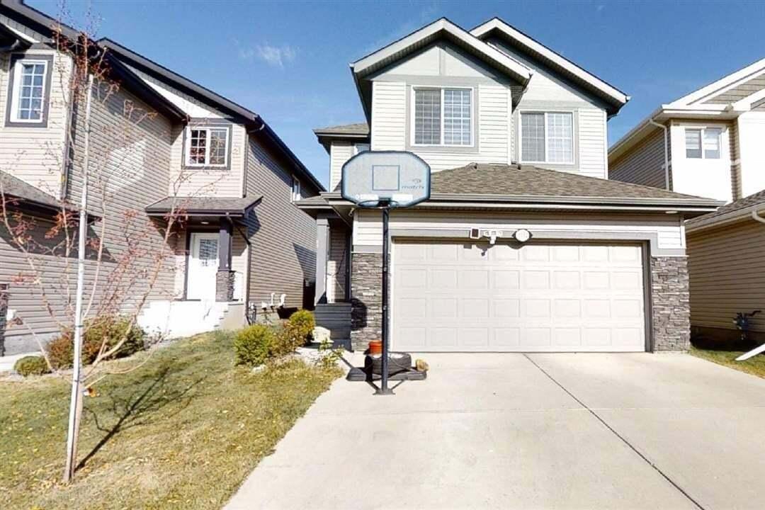 3312 12 Avenue NW, Edmonton   Image 1
